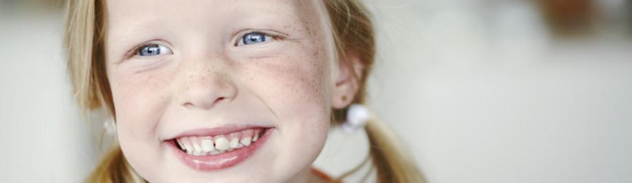 Zahnarztpraxis Klimesch